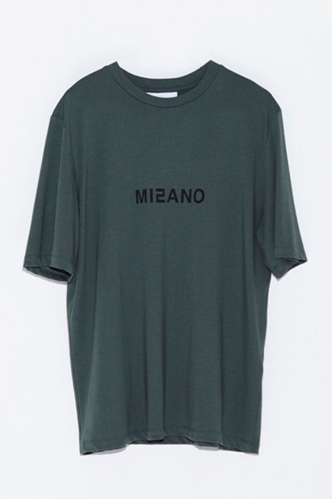 LOVE CITY MILANO T SHIRT